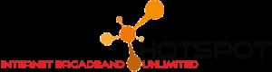 logo kecil 3
